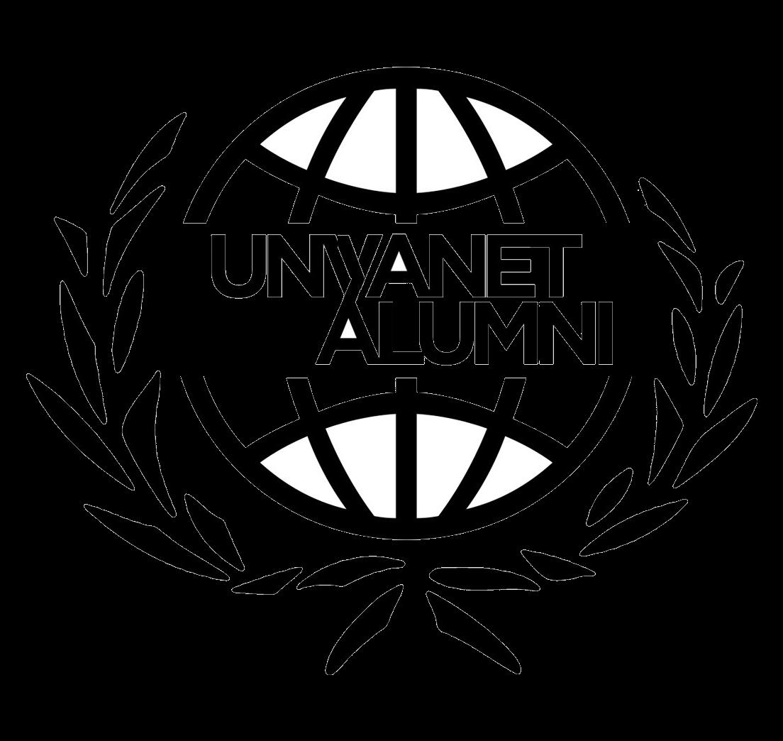 UNYANET Alumni